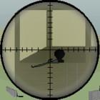 Игра Снайпер на вражеской земле