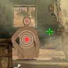 Игра Стрельба по движущимся мишеням