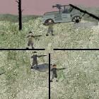 Игра Защита военной базы