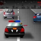 Игра Полицейская погоня со стрельбой
