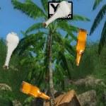 Игра Экстремальная стрельба: Приключение