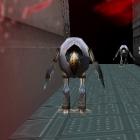Игра Радиация: Начало войны
