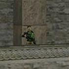 Игра Антитеррорист: Стрелялка со снайпером