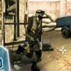 Игра Армейский снайпер 2