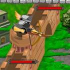 Игра Вторжение рыцарей
