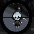 Игра Хэллоуин: Снайпер