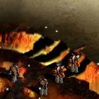 Игра Монстры: Защити крепость