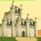 Зеленые береты: Нападение на замок
