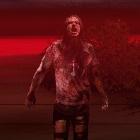 Игра Стрелялка по ужасным зомби