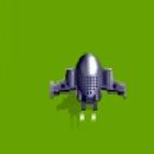 Игра Самолетный взрыватель