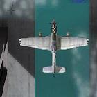 Игра Стрелялка на самолете