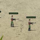 Игра Нападение на базу