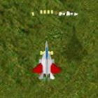 Игра Стреляка на самолете