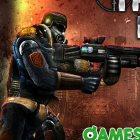 Игра Антитеррористическая миссия