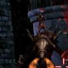 Игра Стреляка по демонам