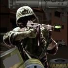 Игра Стрелялка против террористов